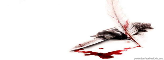 imagen de Assassin's creed para facebook, portada, biografia