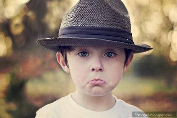crying-cute-kid-sad-alone-little-boy-beautiful