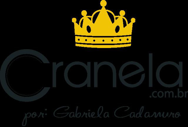 Cranela ›› Blog por Gabriela Cadamuro