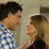 Eduardo Yañez y Erika Buenfil protagonizarán ¨Amores Verdaderos¨