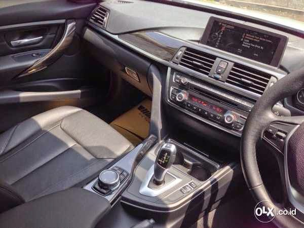 bmw 320i olx jakarta with Lapak Mobkas Dijual Bmw 320i F30 Luxury on Harga Bmw 320i Tahun 1996 in addition 5 likewise Lapak Mobkas Dijual Bmw 320i F30 Luxury moreover
