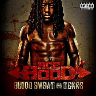 Ace Hood - Walk It Like I Talk It