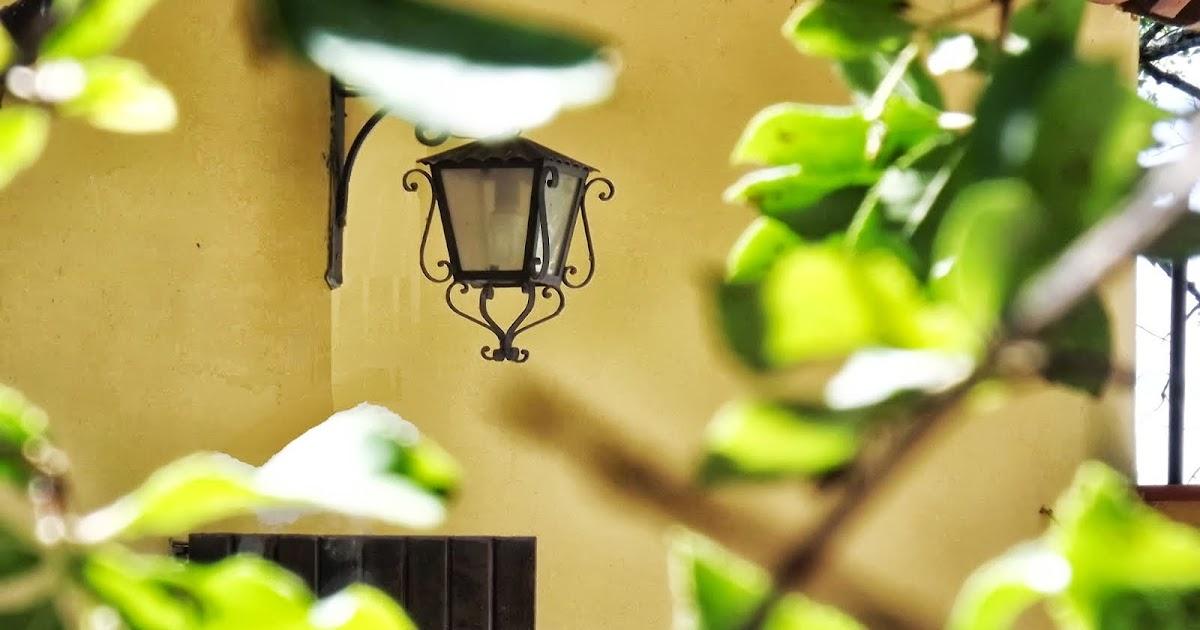 Immobile che passione diritto di abitazione - Diritto di prelazione su immobile confinante ...