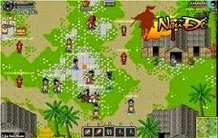game ngu de 157