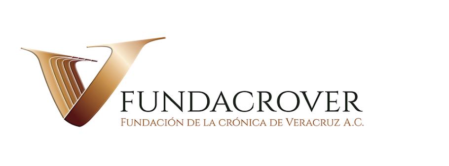 Fundacrover, A.C.