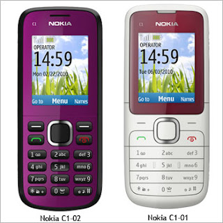 Surprising Nokia C1 01 Rm 607 Schematic Diagram And User Manual Col Mob Wiring Digital Resources Bemuashebarightsorg