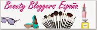 Beauty Bloggers España