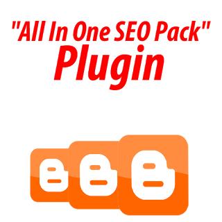 Blog tips Tiện ích tất cả trong một SEO Pack 2014 cho Blogger Blogspot