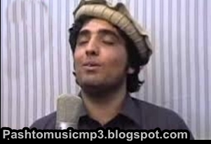 Free Download MP3  Pashto Songs.