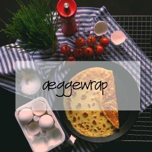 Køkken basics