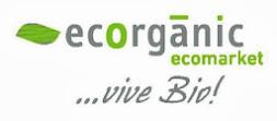 Ecorganic Market