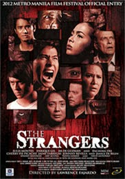 the strangers 2012 horror movie