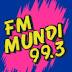 Ouvir a Rádio Mundi FM 99,3 de Ponta Grossa - Rádio Online