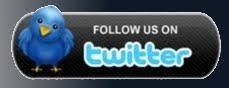 TCG Twitter