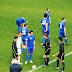 Ολυμπιακός Λαυρίου - Ρούβας 2-3