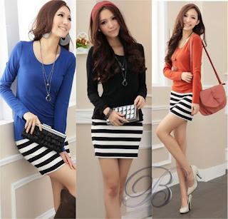 online-shop-baju-murah