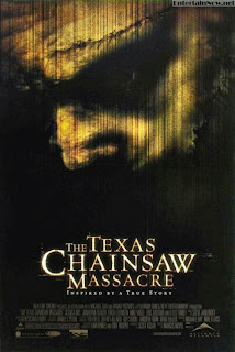 Watch The Texas Chainsaw Massacre (2003) movie free online