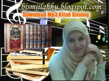 Download M3 Kitab Kuning Free