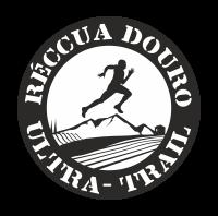 Réccua Douro UT