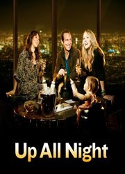 Up All Night 2x16 Sub Español Online