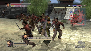 LINK DOWNLOAD GAMES Dynasty Warriors 5 Empires PS2 ISO FOR PC CLUBBIT