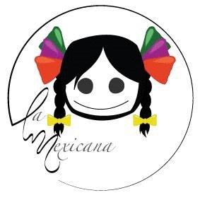 La Mexicana y su andar