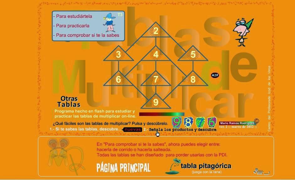 http://www2.gobiernodecanarias.org/educacion/17/WebC/eltanque/Tablas/TablasIE.html