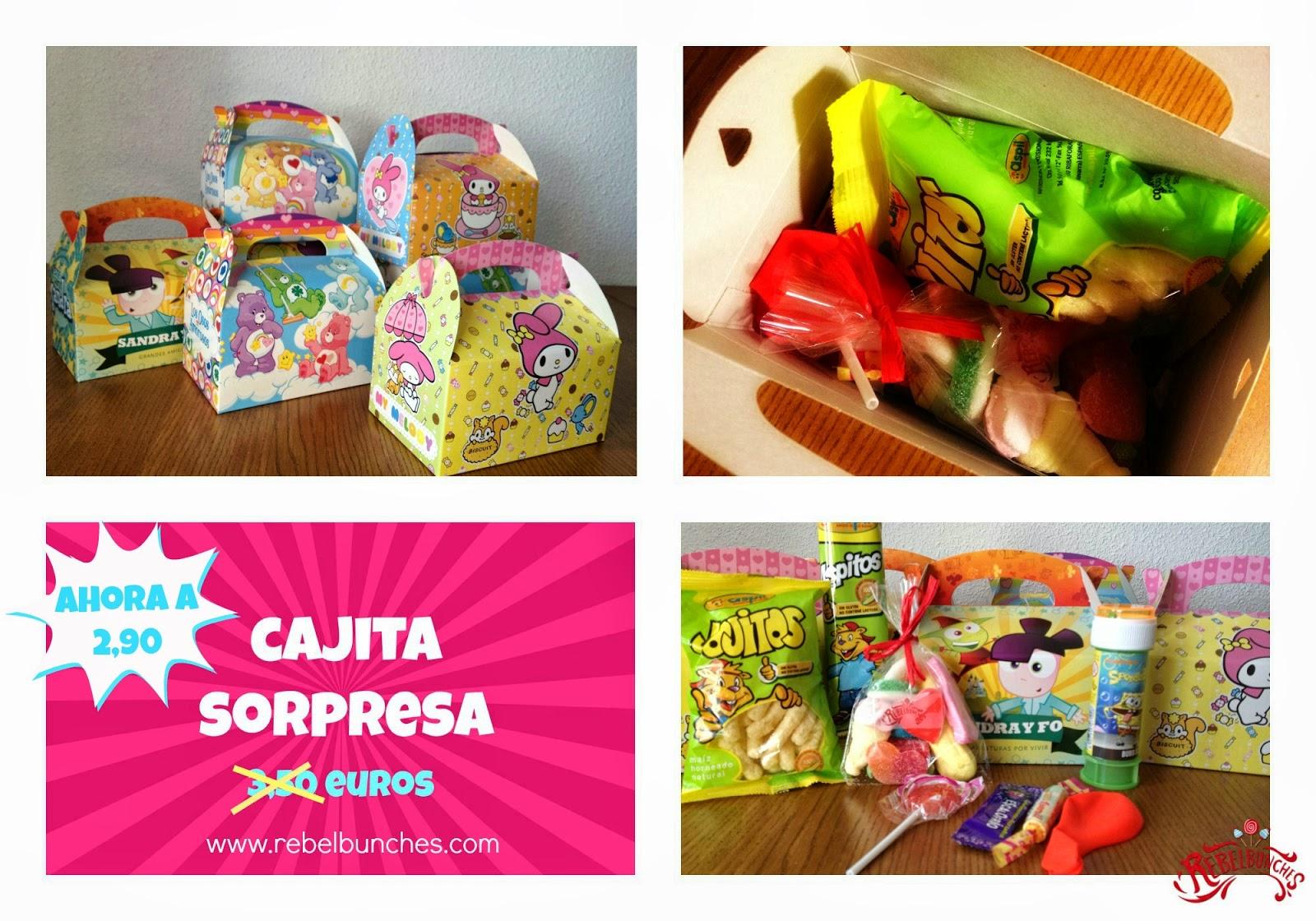 Z64+-+cajita+sorpresa_nuevo+precio.jpg