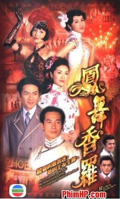 Chiếc Áo Dài Thượng Hải - Nấc Thang Cuộc Đời