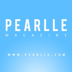 Pearlle Magazine