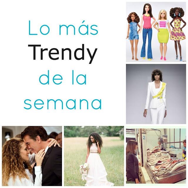 planes recomendaciones Madrid estilo mas trendy semana fin