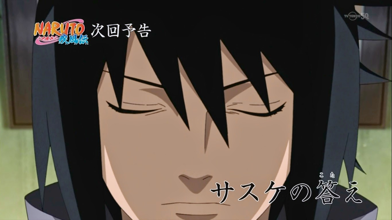 NS+370 Naruto Shippuden Episode 370 [ Subtitle Indonesia ]