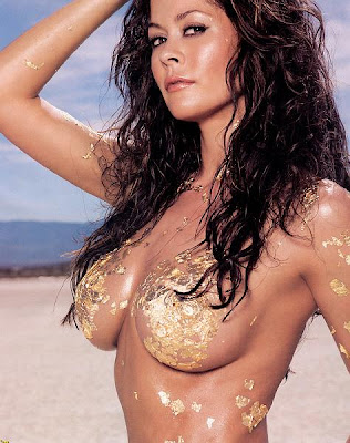 Brooke-Burke-hot-pics