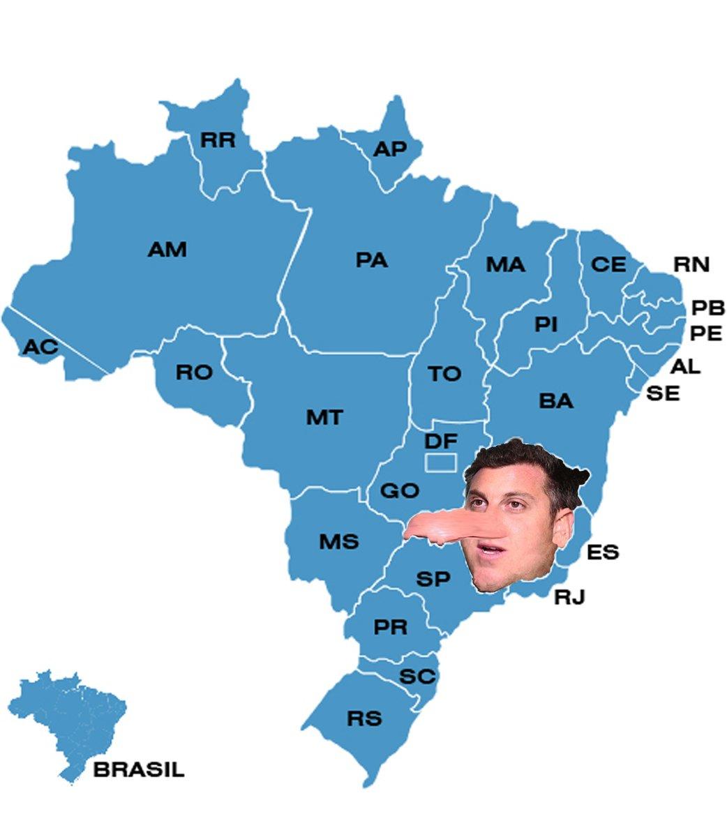 Dia do fotografo no brasil 73
