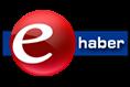 E Haber TV
