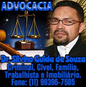 Pós Graduando Em Direito Processual Civil.
