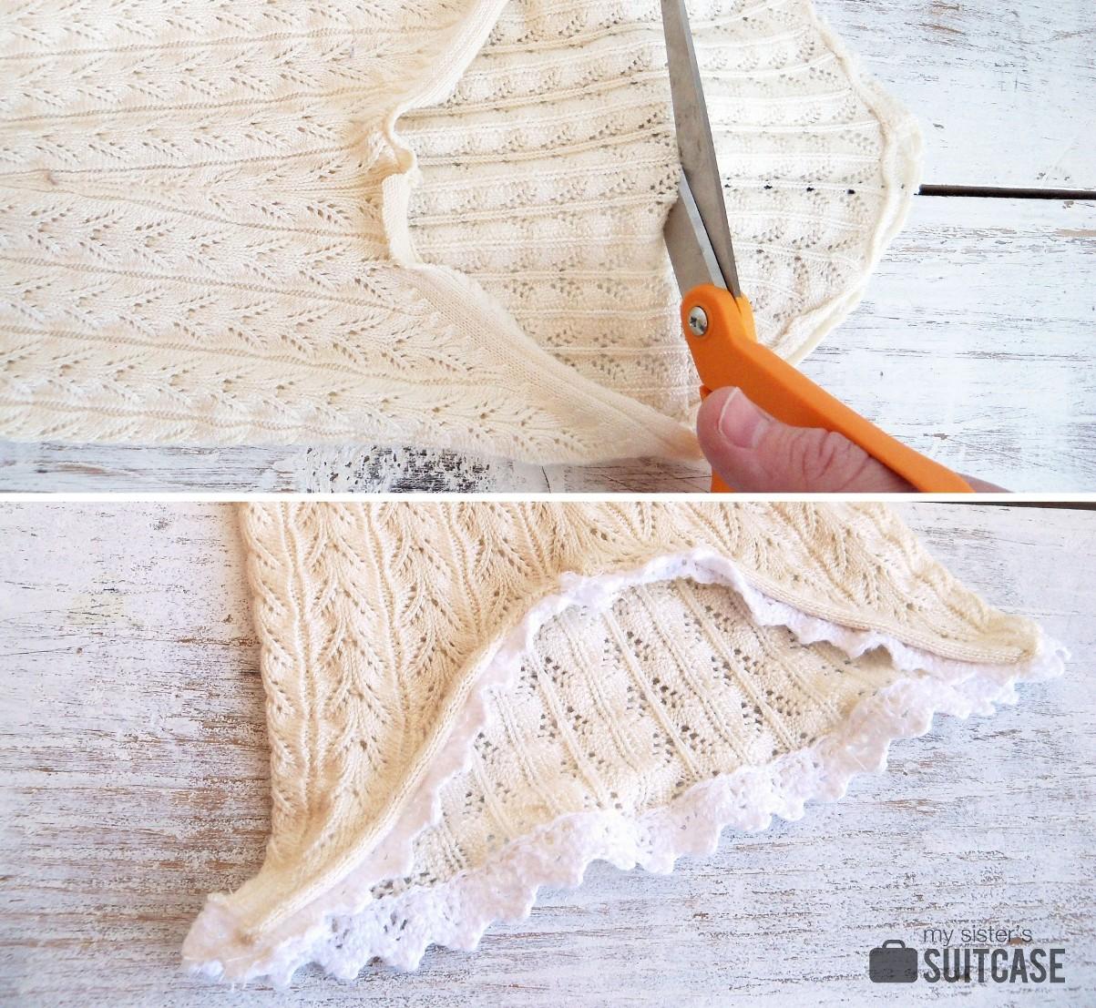 Crocheted Socks  Sues Crochet and Knitting