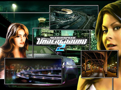 descargar gratis need for speed underground 2 completo para pc