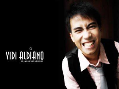 free download lagu mp3 Status Palsu - Vidi Aldiano  + syair dan Lirik serta gambar kunci chord gitar lengkap