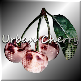 Urban Cherry