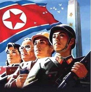 Jong Tae-Se, eres nuestro héroe Corrupcion+corea-del-norte
