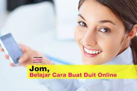 Buat Duit Online Tanpa Produk Sendiri,Buat Duit Di Internet,Panduan Pemasaran Affiliate,panduan Buat Duit Di Internet