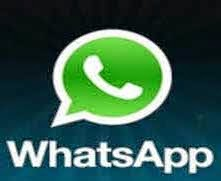 Download Whatsapp Messenger for Android Terbaru