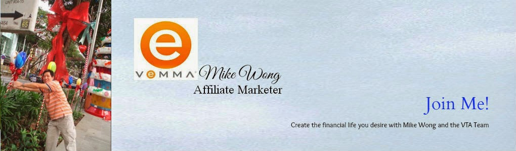 Internet Business Story :: By Mike Wong