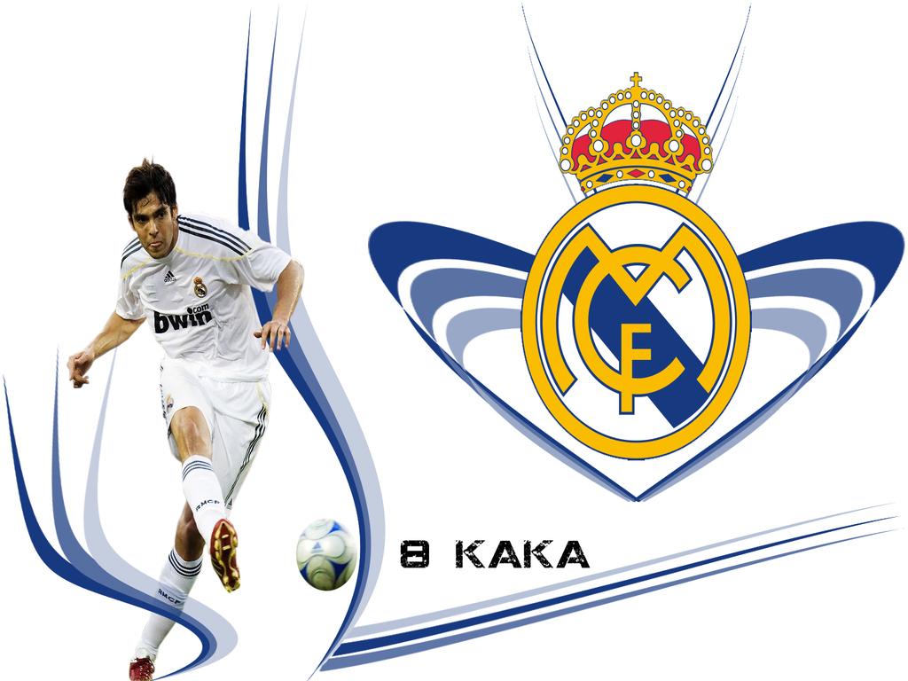 http://4.bp.blogspot.com/-G4iAKzlqKmM/UL-Gidelm8I/AAAAAAAALTc/lKJpxcvyxbw/s1600/Ricardo-Kaka-Real-Madrid-Wallpapers-2012+03.jpg