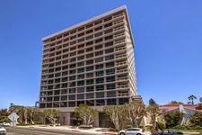 San Diego California Real Estate