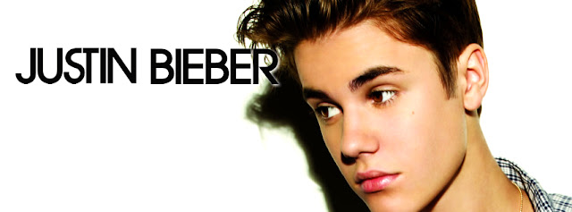 Justin Bieber FB Covers