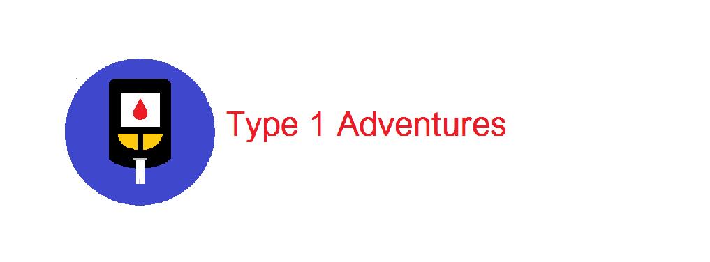 Type1 Adventures