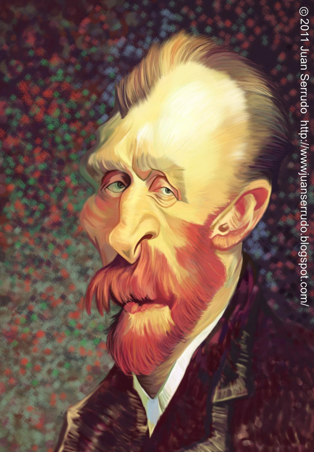 http://4.bp.blogspot.com/-G4ks24GUirM/TpGMggD4ZkI/AAAAAAAAAgw/qKjEF9-y8rE/s1600/Van+Gogh.jpg