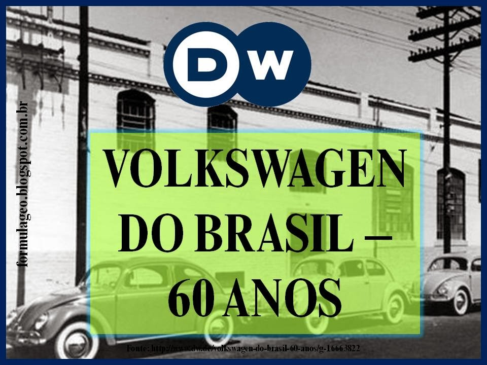 https://sites.google.com/site/magnun0006/wv%2060%20anos%20de%20Brasil.pptx?attredirects=0&d=1